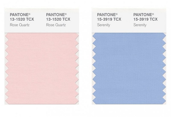 colori-pantone-2016