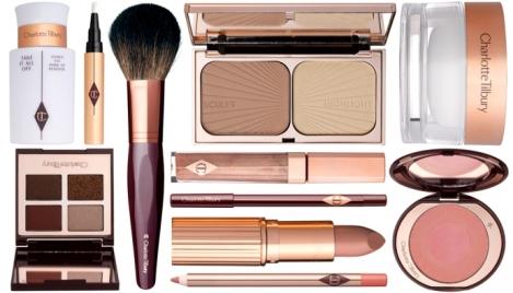 charlotte-tilbury-cosmetics-line
