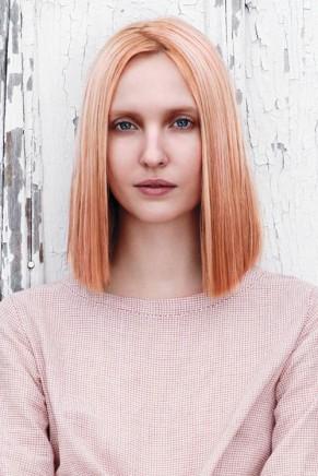 orange-blonde-strawberry-blonde