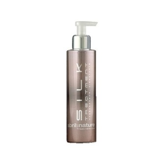 abril-et-nature-silk-treatment-