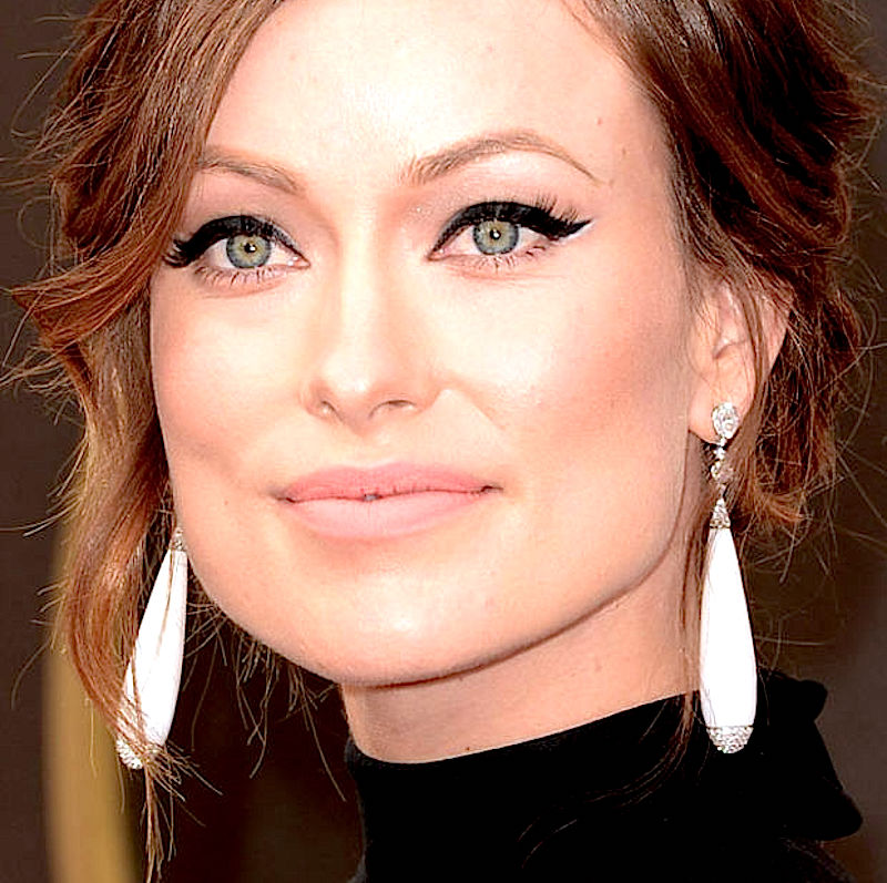 ClioMakeUp-eyeliner-eye-liner-matita-nera-come-si-mette-top-migliori-cover